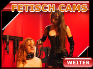 Fetish Cams