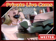 Private Live Cams