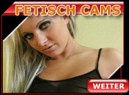 001-Fetish Live Cams