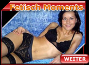 Fetish Moment Cams