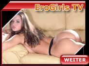 007-EroGirls TV