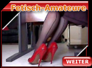002-Fetish Amateure Cams