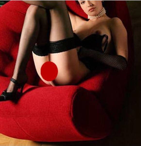 massage mit erotik free female escorts