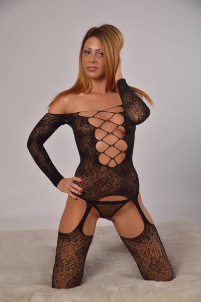 latex sex bilder swingerclub number one