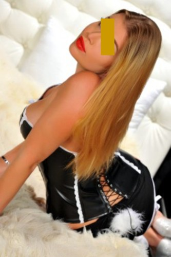 erotische massage zaventem escort 18 jaar