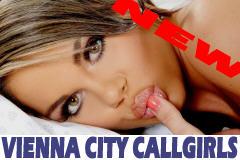AustriaEscort Wien City Callgirls