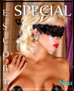 Austria Escort  Service