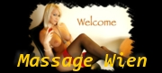 Massage Wien