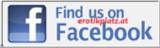 Escort Wien Facebook