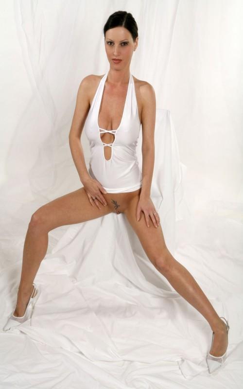 callgirl escort erotische massage potsdam