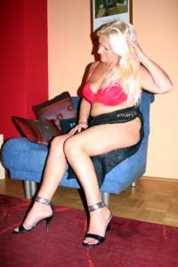 lang escorte prostaatmassage