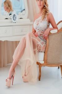 tantra massage in spain luxury escort girls