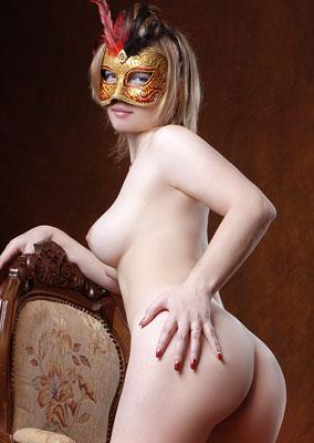 escort jocelyn erotik hostessen