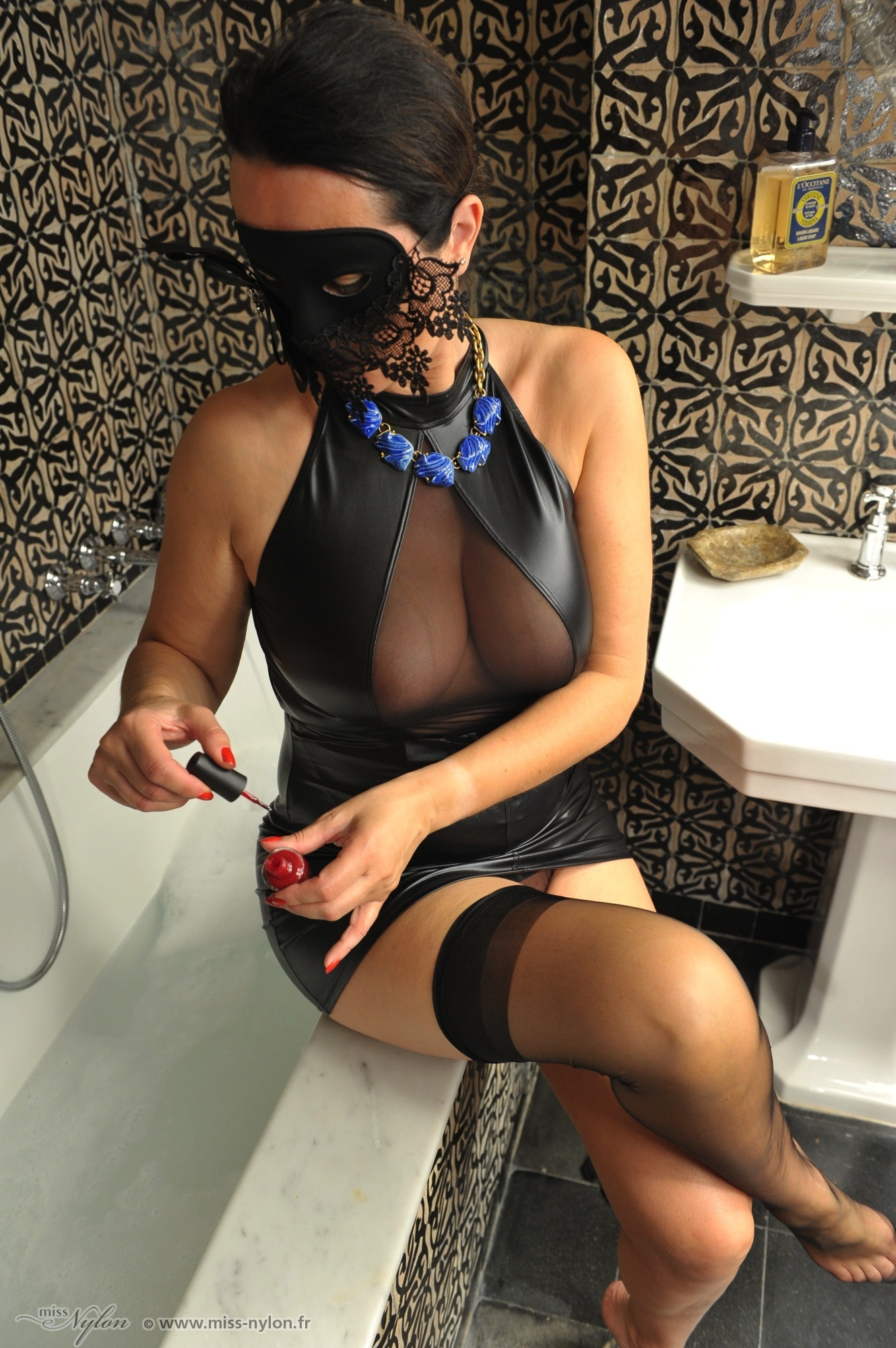 erotische massage antwerpen centrum private escort damen