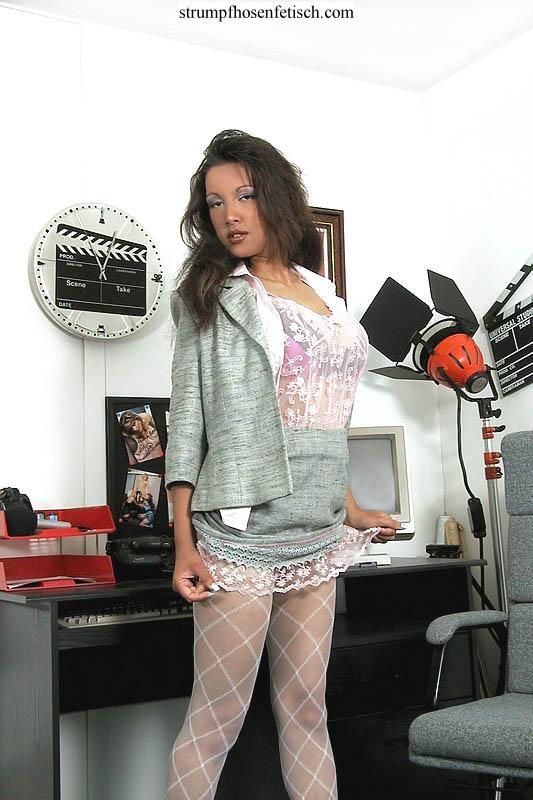 livecam escort vienna